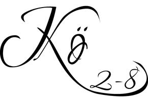 kö2-8